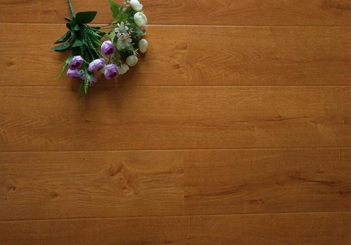 木地板E605