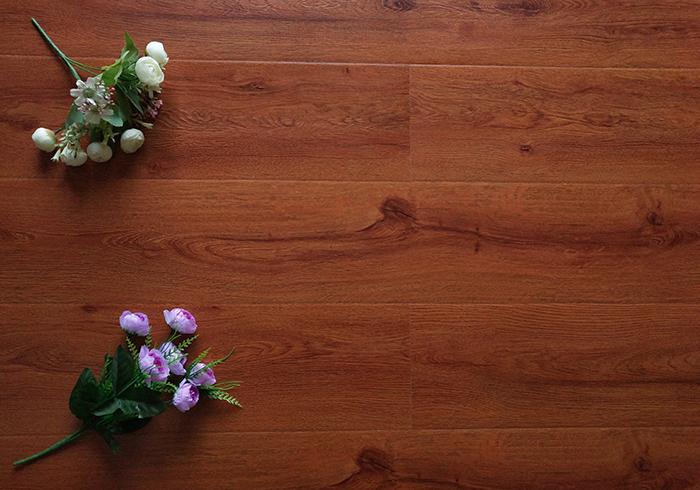木地板E607