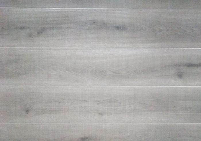 格林尚居木地板C6906