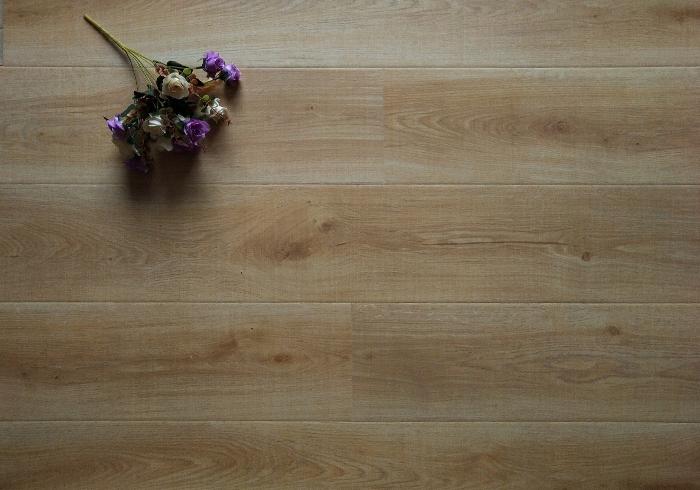 格林尚居木地板