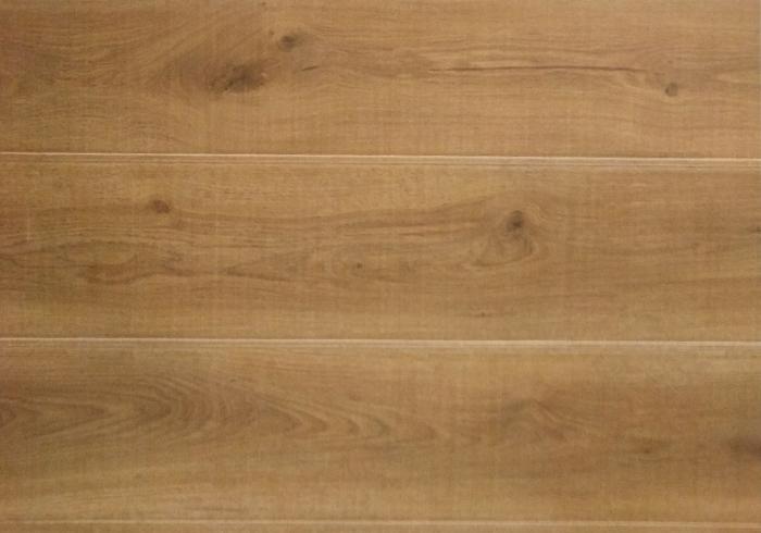 格林尚居木地板C6908