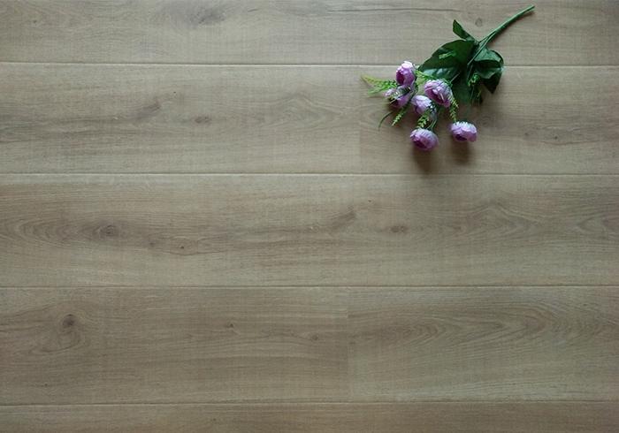 格林尚居木地板C6909