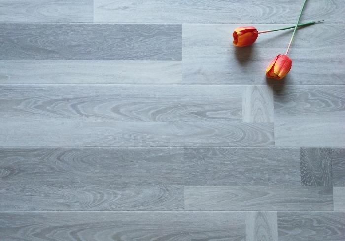 木地板H6602