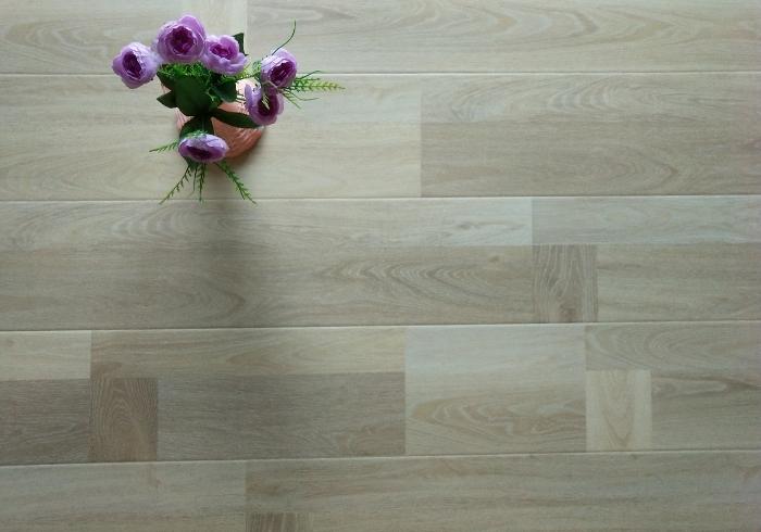 木地板H6603
