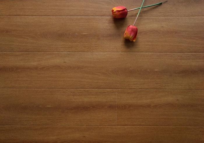 木地板H6607