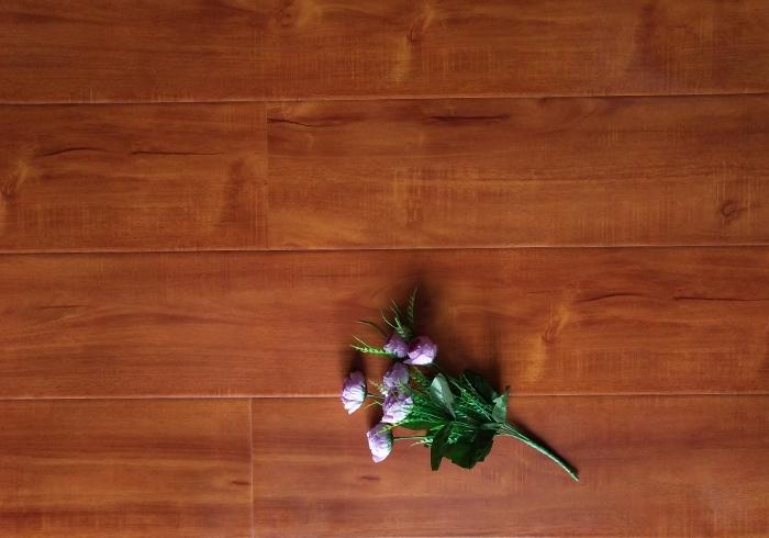 木地板A6602