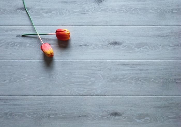 木地板A6603