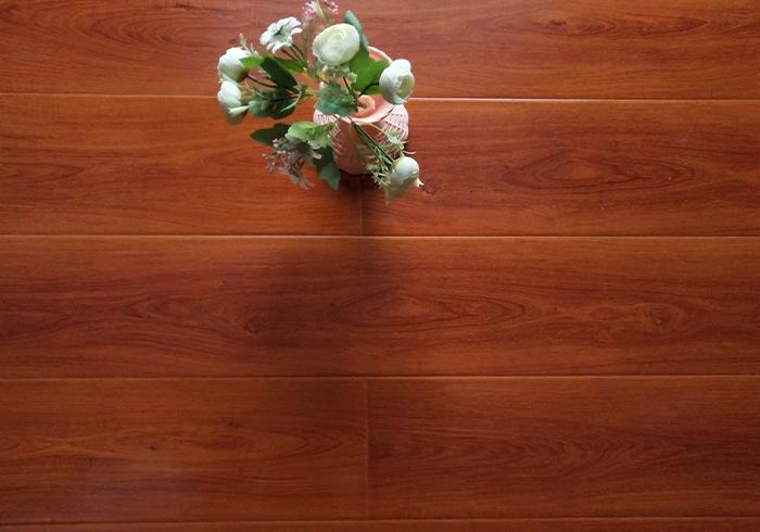木地板A6605