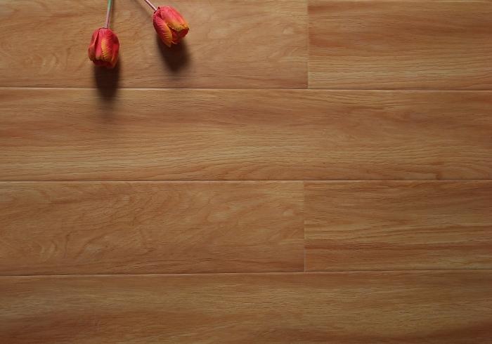 木地板A6606