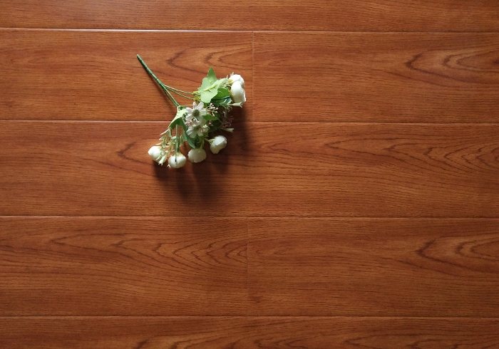 木地板A6607