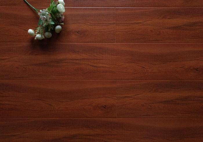 木地板A6608