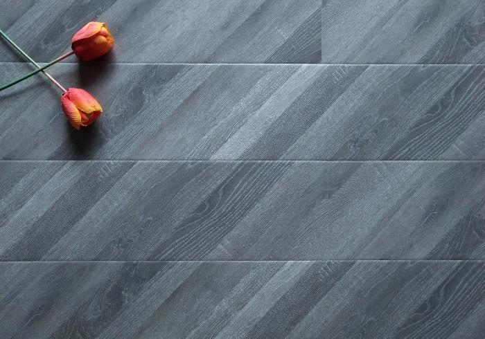 木地板A6609