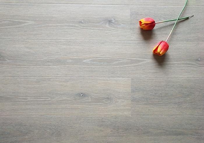 木地板A6610