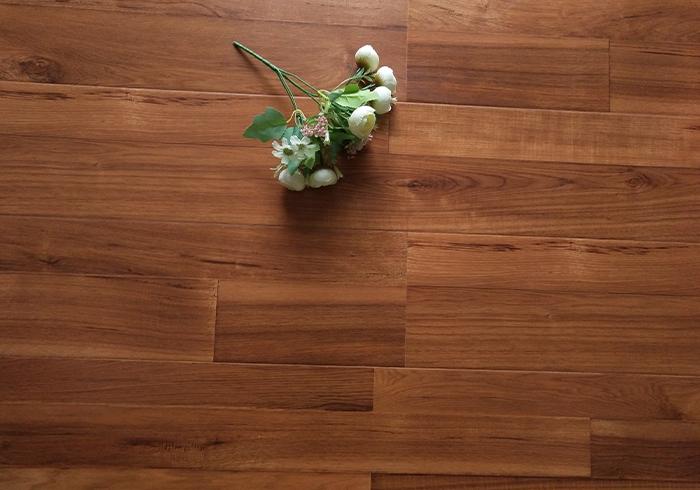 木地板A6611