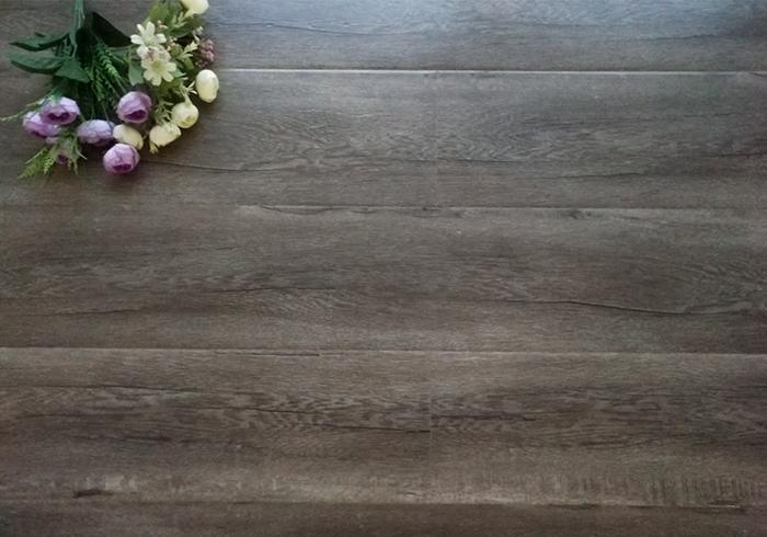 木地板D8811