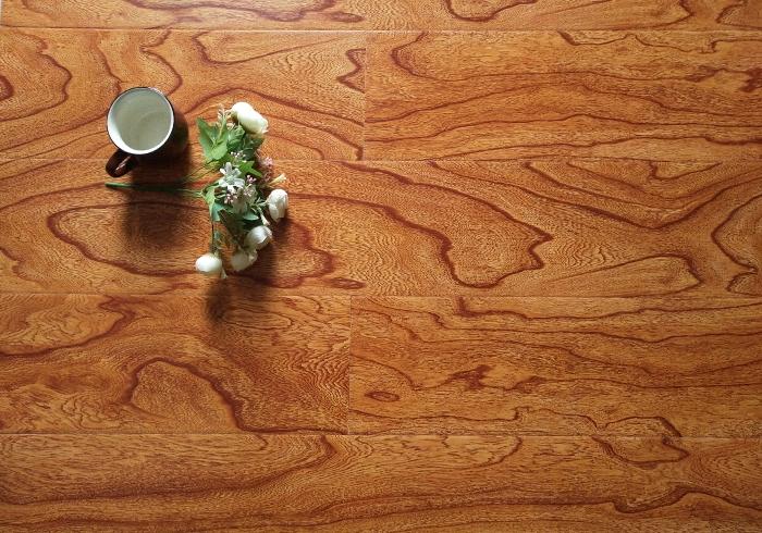 木地板D88010