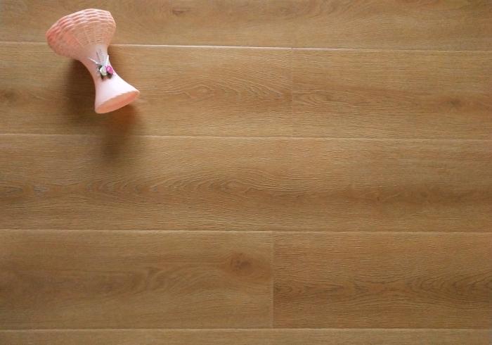 木地板E602