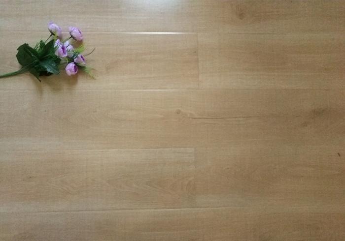 木地板E603
