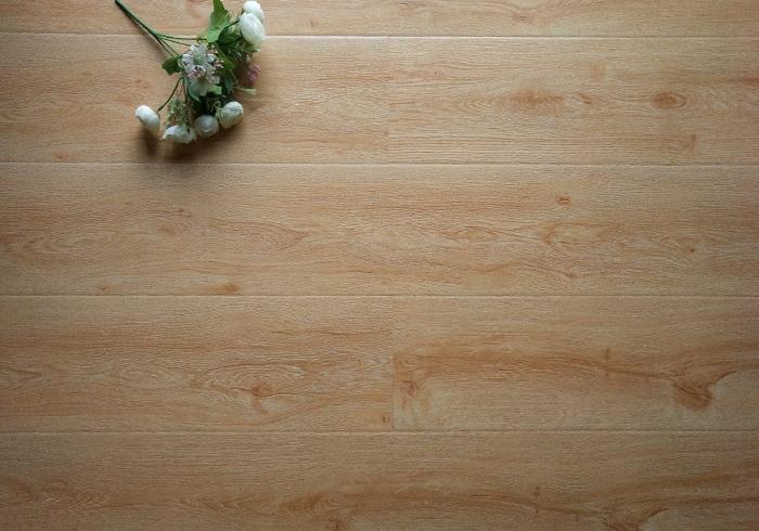木地板E608