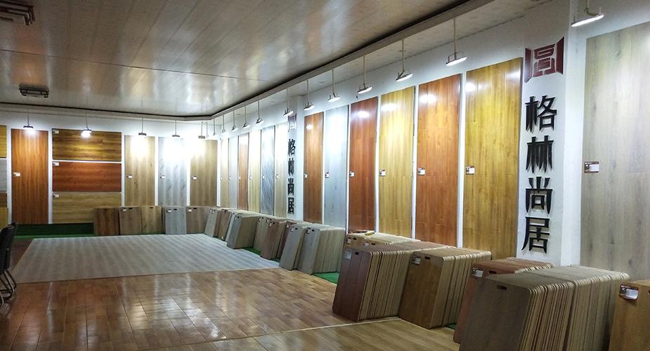 复合木地板和强化木地板哪种好?木地板厂家告诉你
