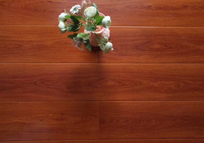 安装木地板必须打龙骨吗?河南木地板厂家告诉你